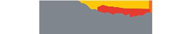 logo_cradlepoint_square