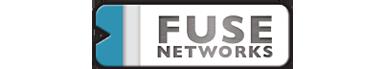 logo_fuse_square