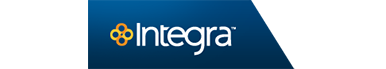 logo_integra_square