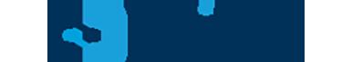 logo_mitel_square