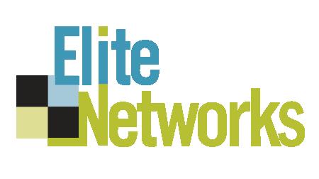 Elite Networks
